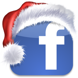 Visit us on Facebook - click here!